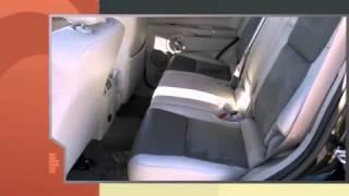 2008 Jeep Commander Overland Package in Las Vegas, NV 89146