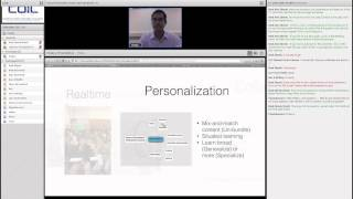 Tools for Thought: Personalized and collaborative learning – A conversation with Prabhu Subramanian Thumbnail