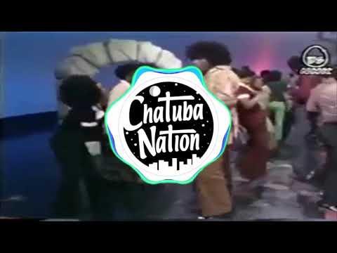 Bruno Mars - Treasure ft Chatuba MC Jhey MC Don Juan MC TH MC Maneirinho & Cia