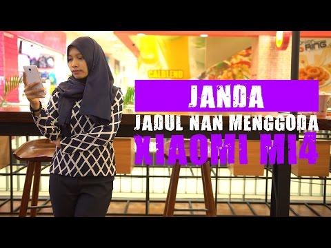 #JaNDa Ep2 - Xiaomi Mi4