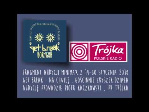 Polskie Radio Program