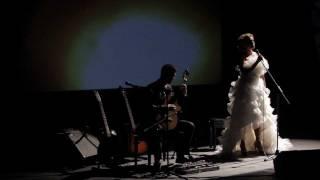 Linda Leen - Maria de Buenos Aires (LIVE @ Daile