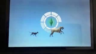 comment gagner de l'argent facilement dans les Sims 3 animaux & cie