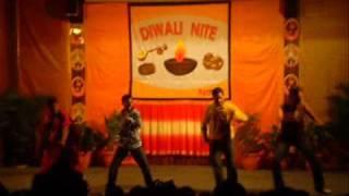 Pettai Rap feat. Rythm Flowz.(2008)