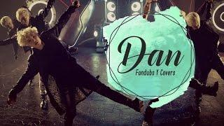 Video 【WARRIOR】BAP Fandub - Cover español download MP3, 3GP, MP4, WEBM, AVI, FLV Juli 2018