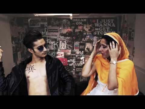 Beauty Lies In Our Moms ft Zoheb Hajiameen
