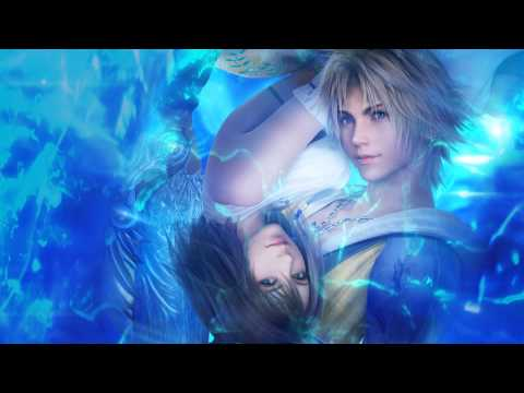 Final Fantasy X-2 - Morning Glow (Lyrics & Translations)