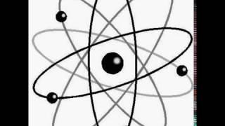 Ciência Rimática - A Grande Aliança part. D2, Bnegão, Black Alien
