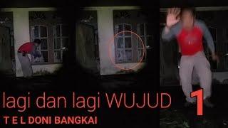 [Bigo Live] T. E. L. DONI BANG KAI - SAINGAN KURSI LEGEND #1