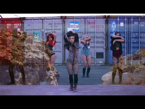 Limitless + Bomba Estereo - La Boquilla (Dixone Remix)