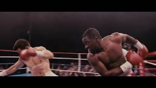 Боец (The Fighter) - Трейлер на русском (2010)