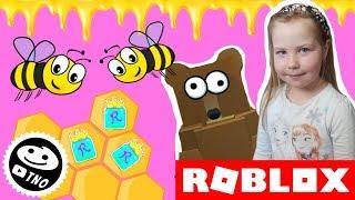 🐝 BARUNKY SPECIÁL ZA 25.000 SUB - Hraje sama včelky | Bee Swarm Simulator! | Roblox | CZ/SK