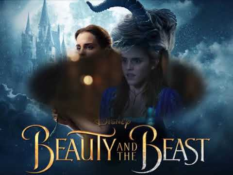 Beauty And The Beast 2017 The West Wing Youtube