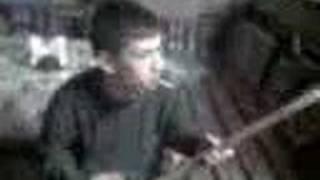 genç osman lisesi sazcı murat