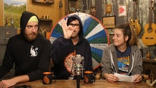 rhett and link good mythical more