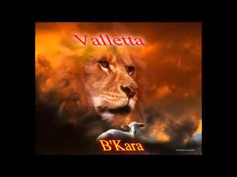 Valletta vs. B'Kara  26/04/2014