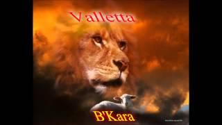 Download Valletta vs. B'Kara  26/04/2014 MP3 song and Music Video