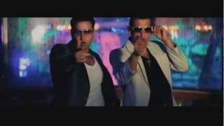 Weekend - Ona Tańczy dla mnie - teledysk (Reggae version)