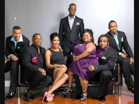 Rickey Smiley Morning Show - Pastor Haynes and Maya Angelou