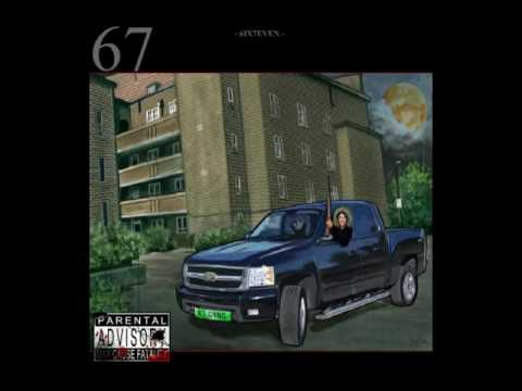 67-Low But Bait(Dimzy ASAP & ReekoSqueeze)