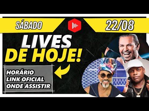 Trailer - Encontro | 1ª Temporada | Websérie LGBTQ+ [Subtitles] [LEIA DA DESCRIÇÃO] from YouTube · Duration:  1 minutes 39 seconds
