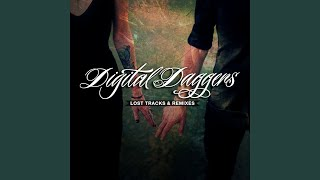 Provided to YouTube by Warner Music Group The Razor's Edge (Piano V...