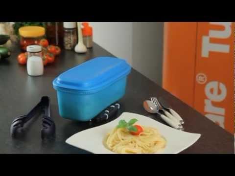 Тесто для свежей итальянской пасты (pasta fresca) -