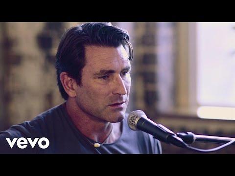 Pete Murray - Take Me Down (Acoustic)