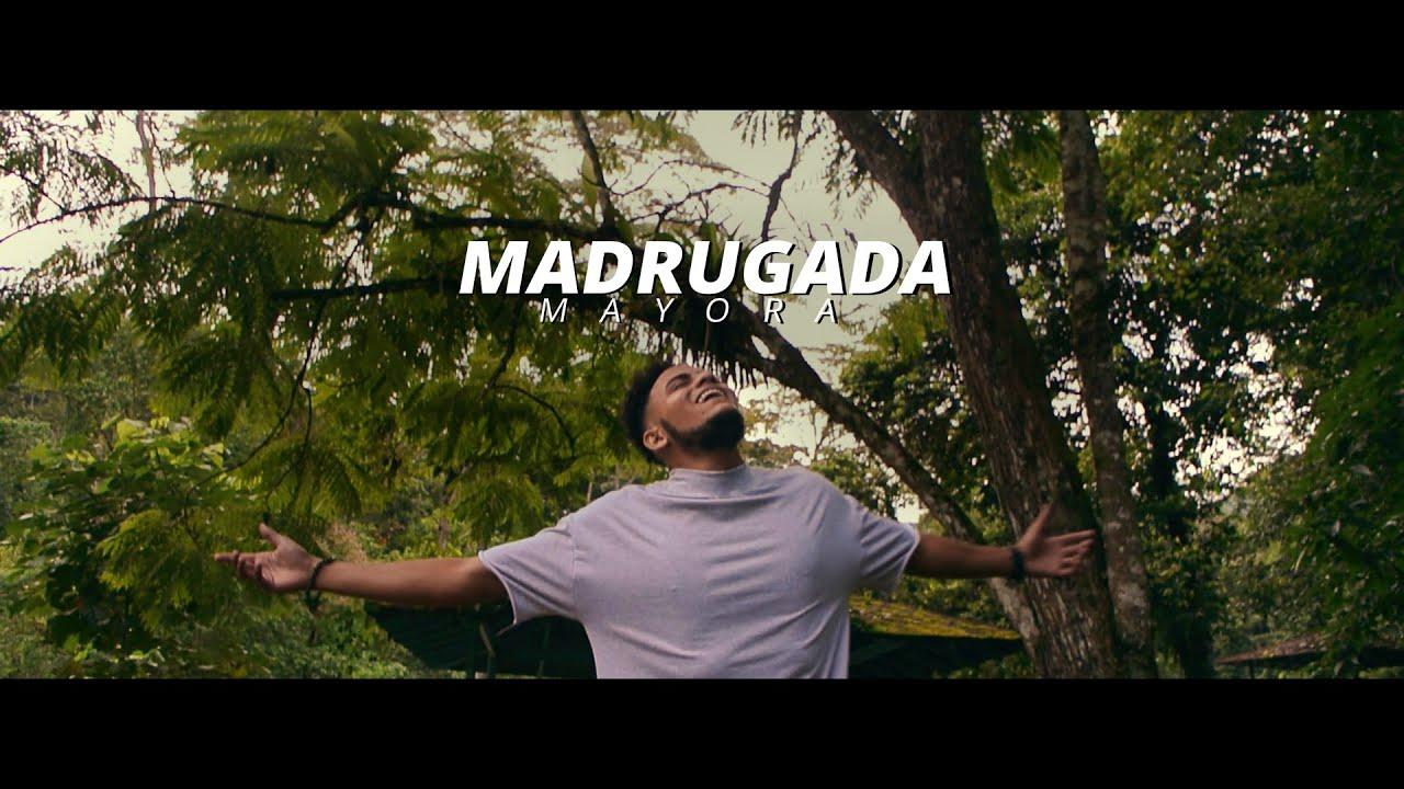 Download MADRUGADA - Mayora