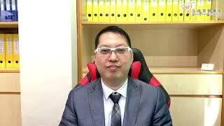 Publication Date: 2021-08-19 | Video Title: 「泓福摯助學計劃」- 大角嘴天主教小學