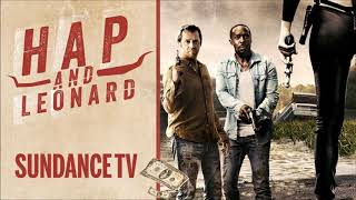 Hap and Leonard Theme Song   Ringtones for Android   Theme Songs