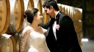 Фото-Видео на свадьбу / Кишинев / Молдова tel: +373 60532554 +373 68228870