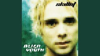 Alien Youth