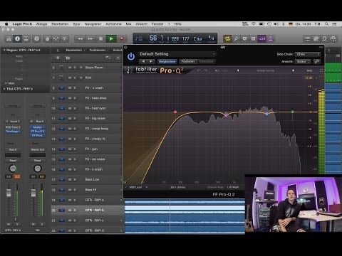 Learn Everything About Audio Engineering