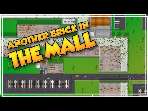 How To Download Another Brick In The Mall For Free On Windows 7810 100% Working