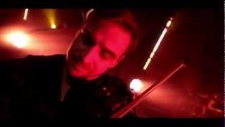 """Letzte Instanz """"Blind"""" (feat. Eisblume)"""