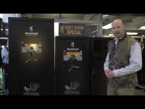 Primal Safe Line Review - YouTube