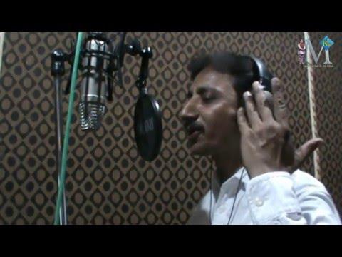 Koi Nazrana Lekar LIVE By Anil Abhua