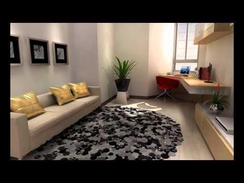 Proyecto de Apartamentos en el Poblado Medellín Aquaviva Proyectos Vivienda en Medellín