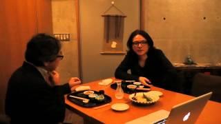 日本映画専門チャンネルにて2015年3月7日(土)よる9時から放送いたしま...