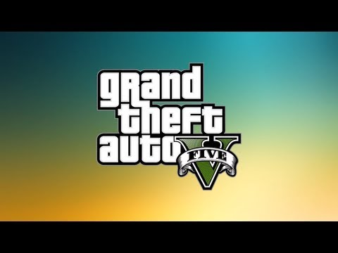 Review GTA 5 ESPAÑOL | GTA 5 GAMEPLAY PS3 (No Spoilers) GTA 5 Opinión Analisis