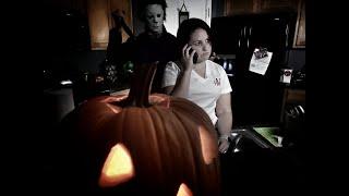 Halloween : 12:01 - A short Halloween fan film (2018)