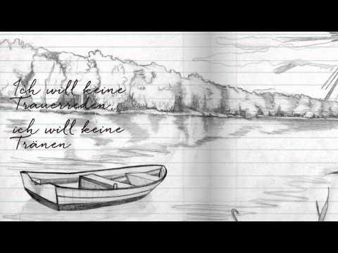 Sarah Connor - Das Leben ist schön (Album Pre-Listening)