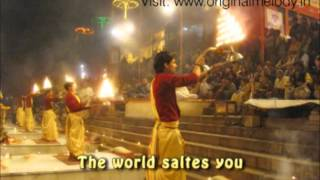 Full Indian movie songs 2013 English wordings hits music playlist latest pop 2012 melodious HD new