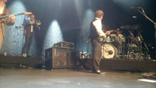 Compilation of this great concert Level 42 did @Metropool Hengelo o...