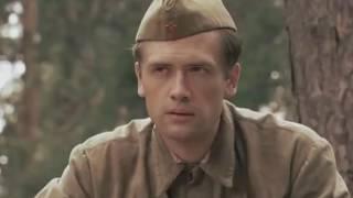 Сериал Вторые Отряд Кочубея 6 серия из 8
