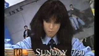 Video The Comedy Company Christmas Special (1989) download MP3, 3GP, MP4, WEBM, AVI, FLV April 2018