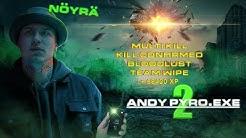 Andypyro . exe