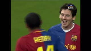 Fc barcelona ▻ & spanish commentary ...