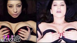 Porn Star Shanti Dynamite's Porn Movie Career History